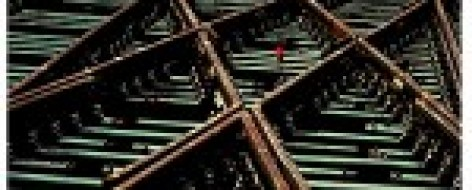 Yang Kodeko : Itinéraires pour 2 pianos