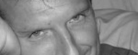Jean Gabriel Lapierre – Piano Solo