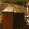 Itinéraire pour deux pianos